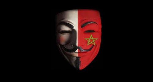 Dindar Hacker Eskort Sitelerini Hackledi