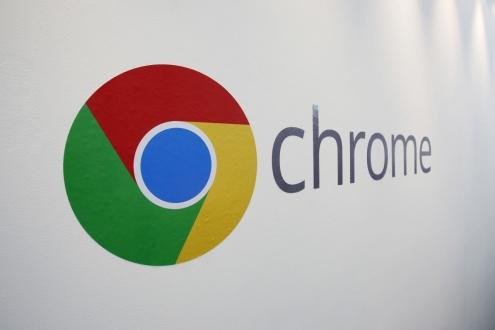 Chrome Açığı ile Tüm Videolar İndirilebiliyor