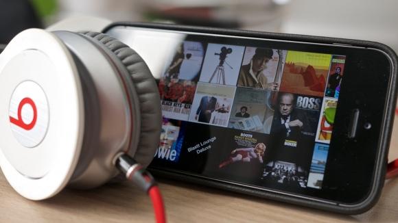 iPhone 7, Ses Performansı Nasıl Olacak?