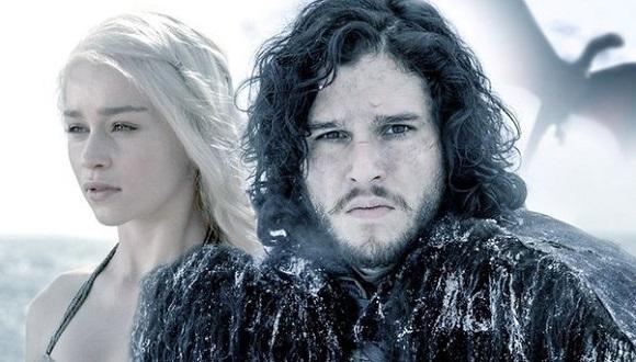 Game of Thrones Ne Zaman Bitiyor?
