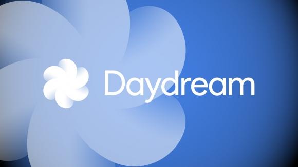 Google Daydream VR için Yeni Video!