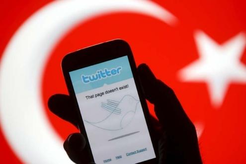 BTK'dan Sosyal Medya Uyarısı!