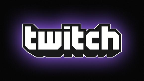 Twitch'ten Türkler için Yeni Bağış Sistemi!