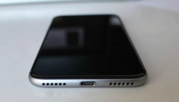 iPhone 7'ye Eşlik Edecek Kulaklık Sızdı