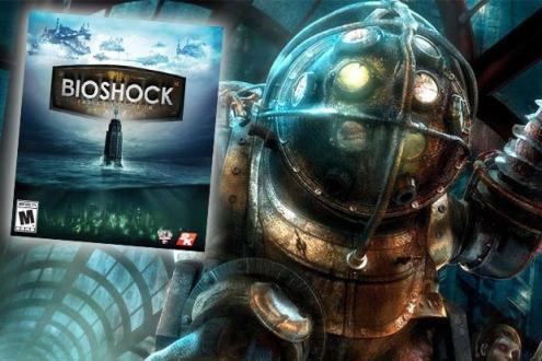BioShock: The Collection Duyuruldu!