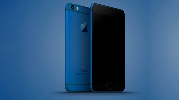 iPhone 6s'i iPhone 7'ya Çevirdiler!