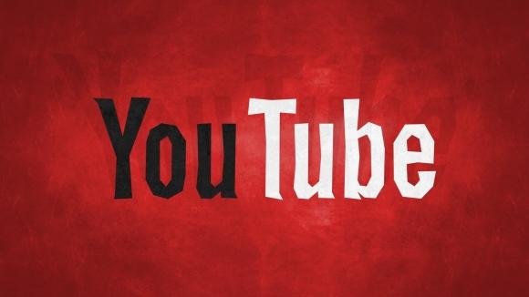 YouTube, Logosuna Türk Bayrağı Koydu