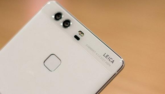 Huawei Telefon Satışlarına Açıklık Getirdi