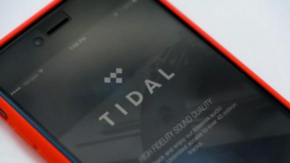 Apple, Tidal ile İlgileniyor!