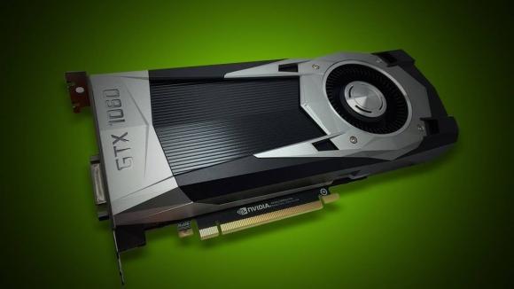 NVIDIA GTX 1060 Özellikleri Sızdı!
