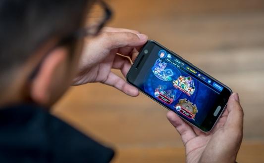 Android için En İyi Grafikli 10 Oyun