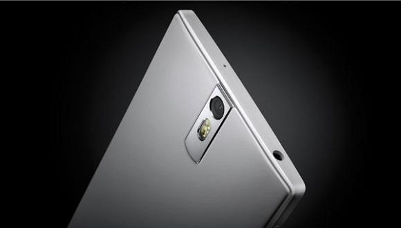 Snapdragon 821 ve 8 GB RAM Bir Arada