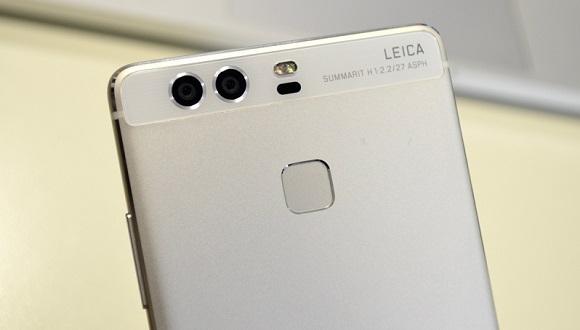 Huawei Fotoğraf Çekiminde Hile mi Yaptı?