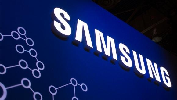 Samsung En İyi Çeyreğini Geride Bıraktı
