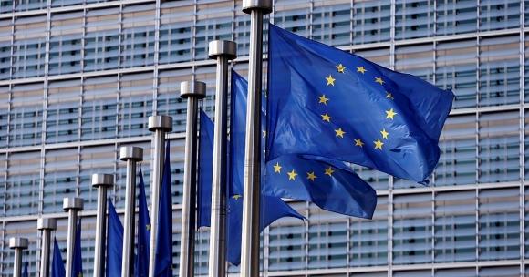 Avrupa Komisyonu Siber Güvenlik Tedbirlerini Arttırıyor