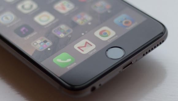 iPhone 7'ye Ait Yeni Görüntüler Yayınlandı