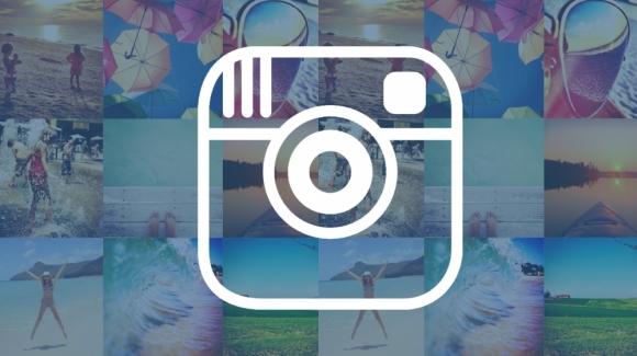 Instagram Yorumları Engellendi!