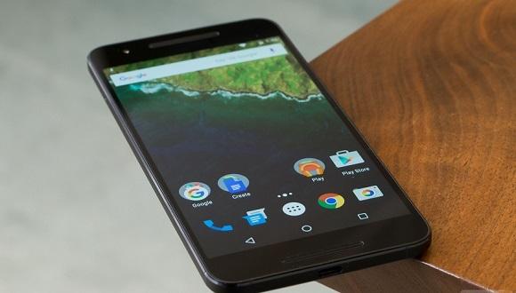 Huawei Nexus Telefon Sızdırıldı