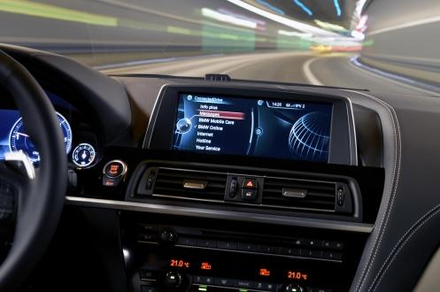 BMW Sahipleri Tehlike Altında!