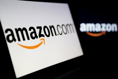 Amazon Hacklendi!