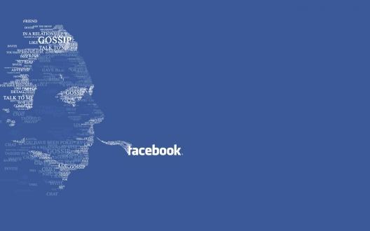 İlginç Facebook İstatistikleri