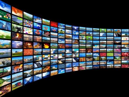 Televizyon – İnternet Etkileşimi