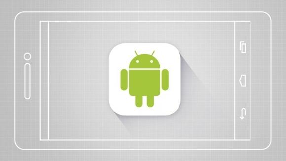 Google Android Geliştiricisi Yetiştiriyor!