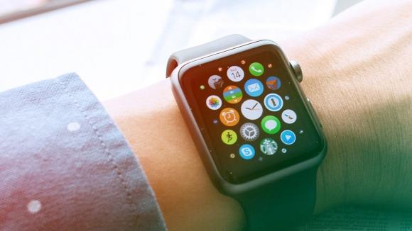 Apple Watch'a İnternet Tarayıcısı Geldi!