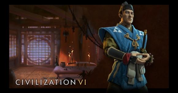 Civilization 6'dan Yeni Detaylar Paylaşıldı!