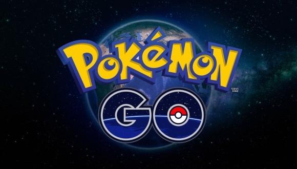 Pokemon GO Rehberi (Video İnceleme)