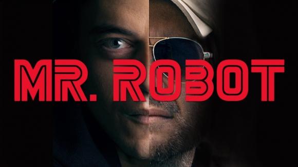 Mr. Robot 2. Sezonu Yayınlandı