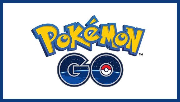 Sahte Pokemon Go Sürümleri Artıyor!