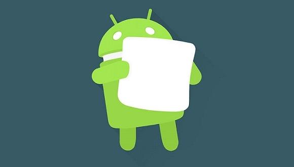 Android 6.0 Kullanım Oranı Ne Durumda?