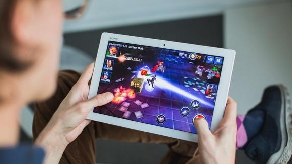 En İyi 10 Arcade Android Oyunu!