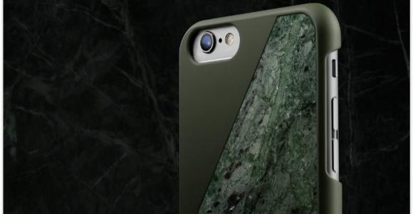 En İyi iPhone 6s ve iPhone 6s Plus Kılıfları
