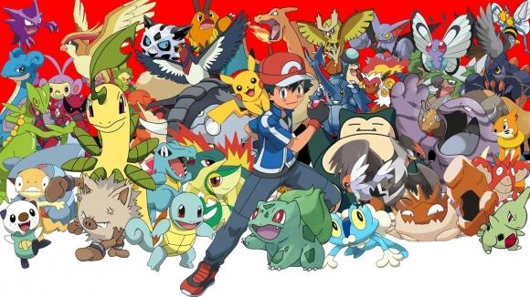 Pokemon GO'dan Nasıl Kurtulunur?