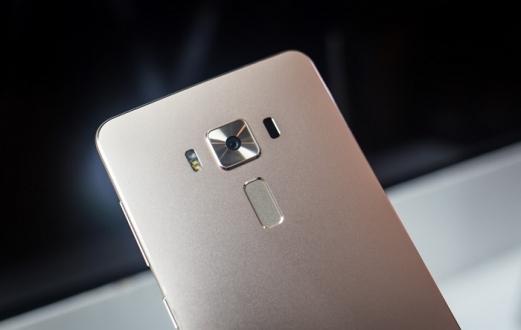 Snapdragon 821 Kullanacak İlk Telefon