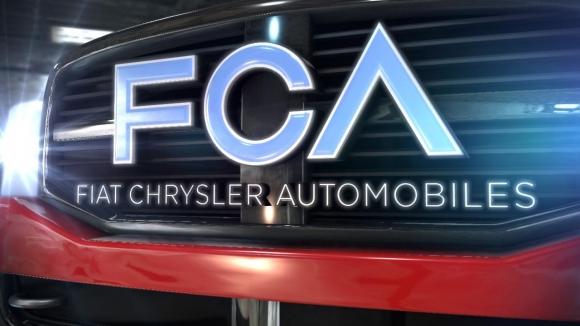 Fiat Chrysler Hackerlara Para Ödeyecek