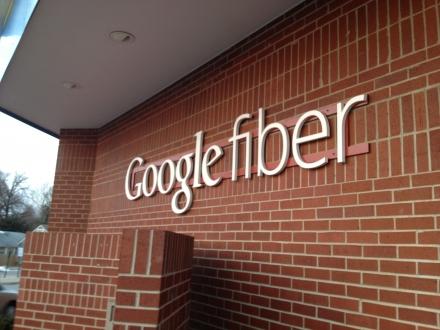 Google Fiber'in Yeni Planları Açıklandı