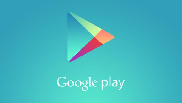Google Play'den Yeni Hizmet!