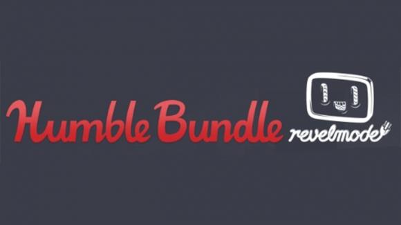 Humble Bundle'dan Revelmode Fırsatı!