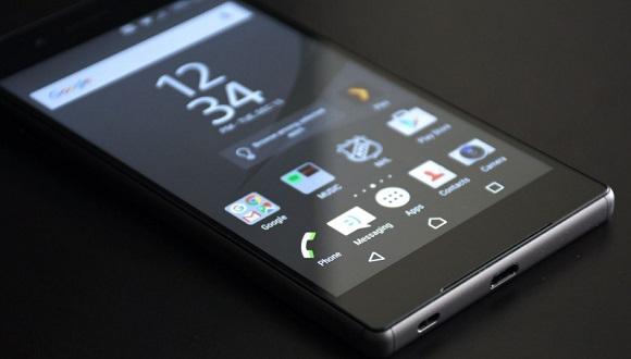 Xperia Z5 ve Z3 Plus için Yeni Güncelleme!