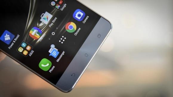 Asus Yeni Zenfone 3 Modellerini Duyurdu!