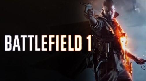 Battlefield 1'i Ücretsiz Deneyin!