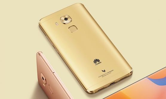 Huawei Maimang 5 Duyuruldu!