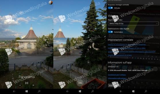 Panorama Sonunda Windows'a Geliyor