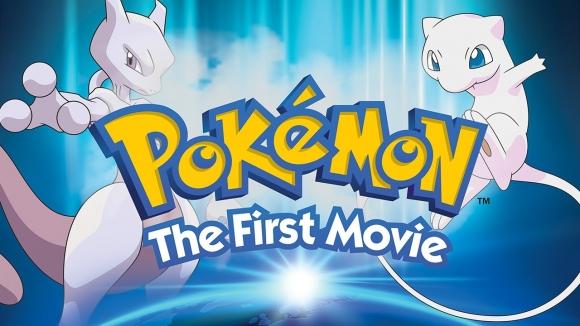 Yeni Pokemon Filmi Geliyor!
