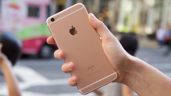 iPhone 7 Nasıl Performans Sunacak?