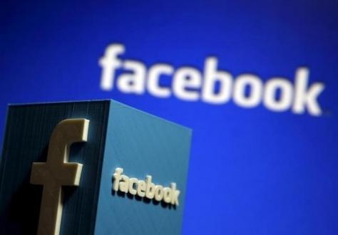 Facebook, Nice Saldırısı'ndan Hayat Kurtardı