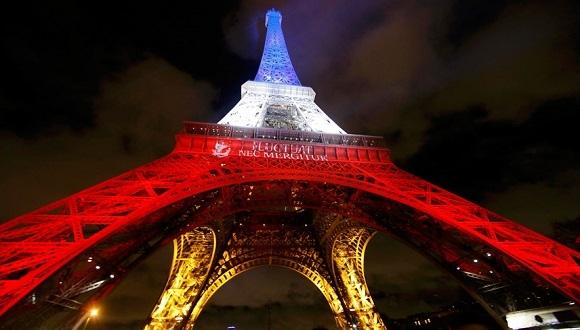 Operatörlerden Ücretsiz Fransa Görüşmesi!